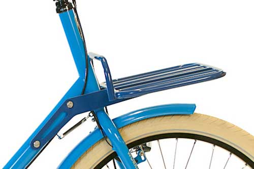 Workcycles GR8